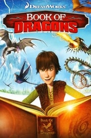 Book of Dragons Full online
