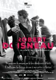 Robert Doisneau, le révolté du merveilleux Full online