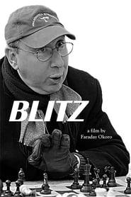 Blitz Full online