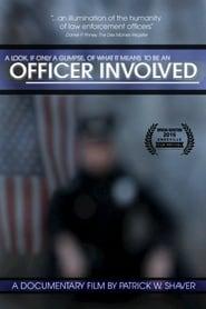 Officer Involved Full online
