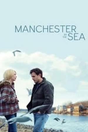 Manchester by the Sea 2016 Online Subtitrat