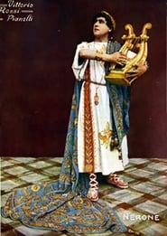 Nerone e Agrippina Full online
