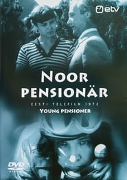 Young Pensioner Full online