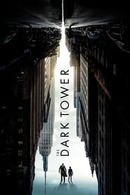 The Dark Tower movie full