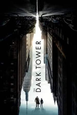 The Dark Tower 2017 Online Subtitrat