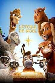 L'Étoile de Noël Poster