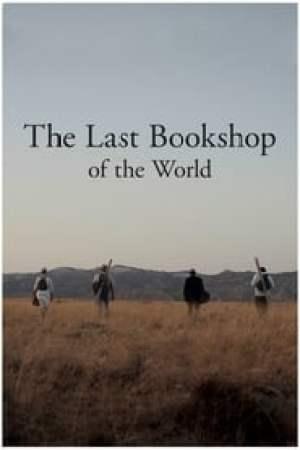 The Last Bookshop of The World 2017 Online Subtitrat