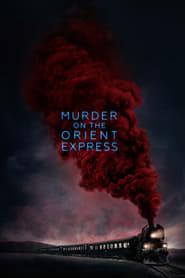 Murder on the Orient Express Full online