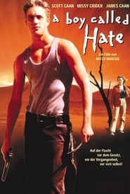 A Boy Called Hate Full online