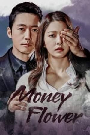 Money Flower 2017 Online Subtitrat