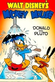 Donald and Pluto Full online