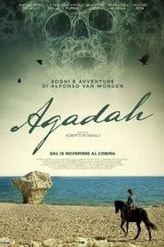 Agadah movie full