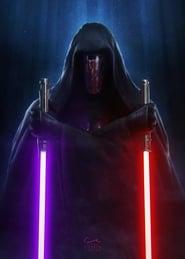 Knights of the Old Republic: Broken Souls movie full