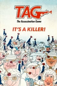 Tag: The Assassination Game Full online