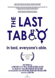 The Last Taboo Full online
