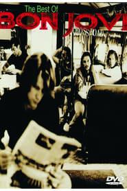 Bon Jovi - Crossroad Full online
