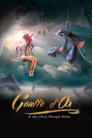 Goutte d'Or Full online