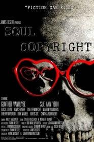 Soul Copyright Full online