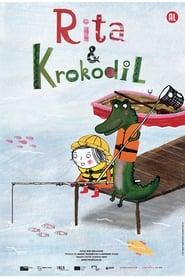 Rita and Crocodile movie full