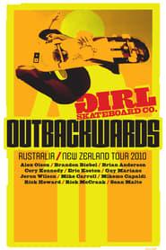 Girl Skateboards - Outbackwards Full online