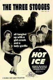 Hot Ice Full online