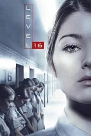 Level 16 2019 Online Subtitrat