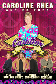 Caroline Rhea And Friends Full online