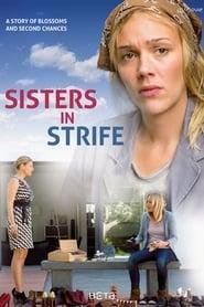 Schwestern Full online