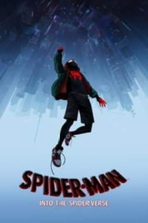 Spider-Man: Into the Spider-Verse 2018 Online Subtitrat