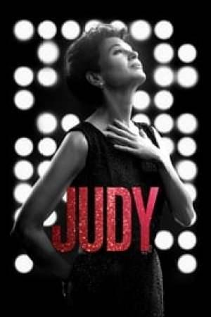 Judy 2019 Online Subtitrat