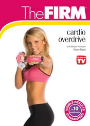 The FIRM: Cardio Overdrive - Express Full online