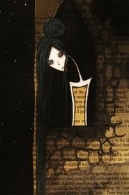 Mademoiselle Noir Full online