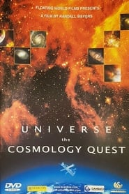 The Universe: Cosmology Quest Full online