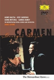Carmen streaming vf