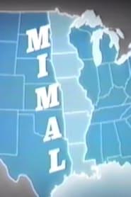 MIMAL THE ELF - urban legend 90s TV documentary clip Full online