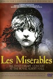 Les Misérables: The Dream Cast in Concert Full online