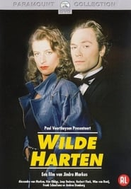 Wilde Harten movie full