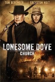 Lonesome Dove Church Full online