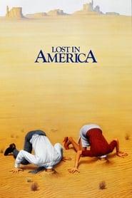 Lost in America Full online