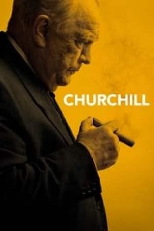 Churchill 2017 Online Subtitrat
