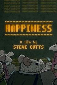 Happiness movie full
