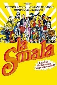 La smala Full online