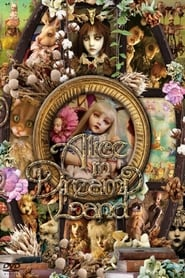 Alice in Dreamland Full online