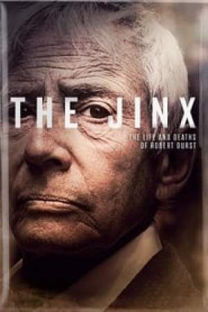 The Jinx: The Life and Deaths of Robert Durst 2015 Online Subtitrat
