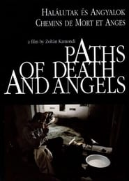Paths of Death and Angels Full online