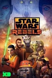 Star Wars Rebels: Heroes of Mandalore Full online