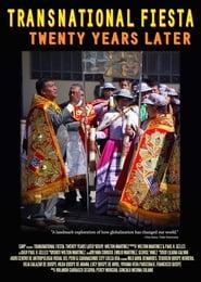 Transnational Fiesta: Twenty Years Later Full online