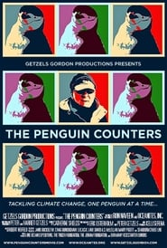 The Penguin Counters Full online