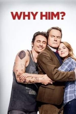 Why Him? 2016 Online Subtitrat