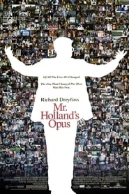 Mr. Holland's Opus Full online